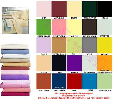 fitted bed sheets for bunk bed 4