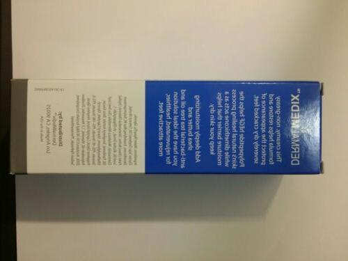 FOOTMEDIX Foot Cream 90G, 3.0 oz.
