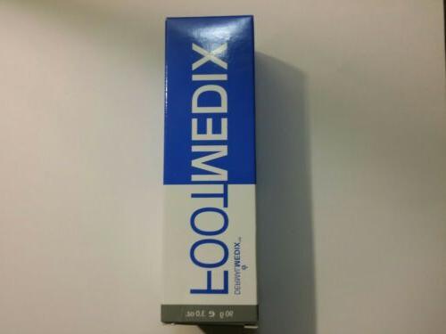 FOOTMEDIX Foot Cream 3.0