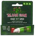 Bag Balm On-The-Go Skin Moisturizer 0.25 oz