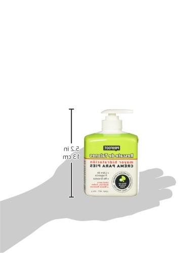 Profoot Foot Cream, 16 oz