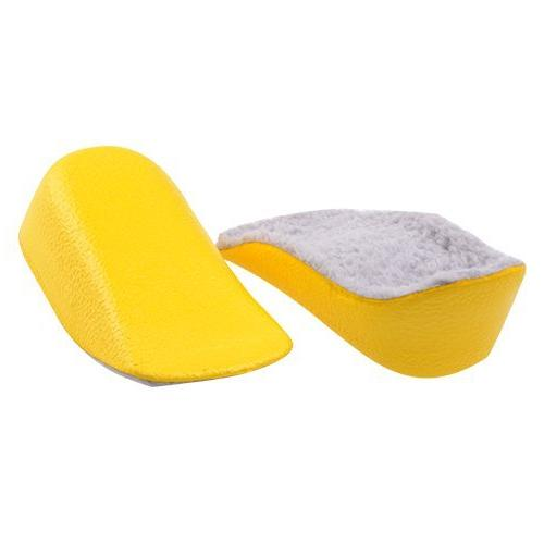 increase sock warm comfort insoles