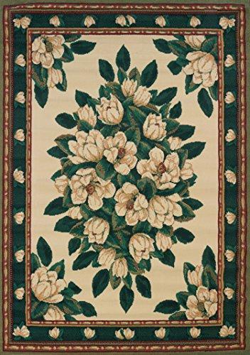 magnolia manhattan rug collection