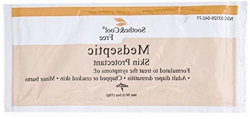 medseptic skin protectant