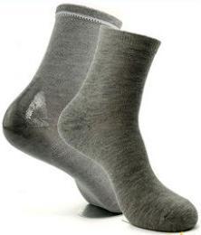 Moisturizing Socks Youth Moisture Wicking Socks Men Feet Hee