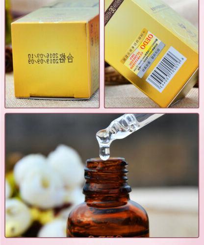 Nail Protector Care Fungus Treatment Herb Repair d6n