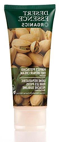 Perfect Pistachio Foot Repair Cream - 3.5 fl oz
