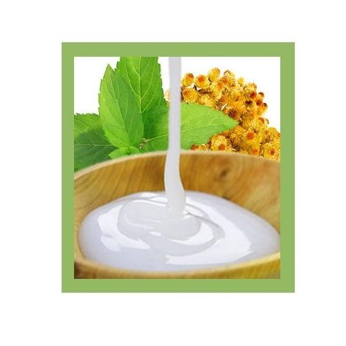 Peppermint Best Soothing Relief for Tired Tingle as to relieve and tension
