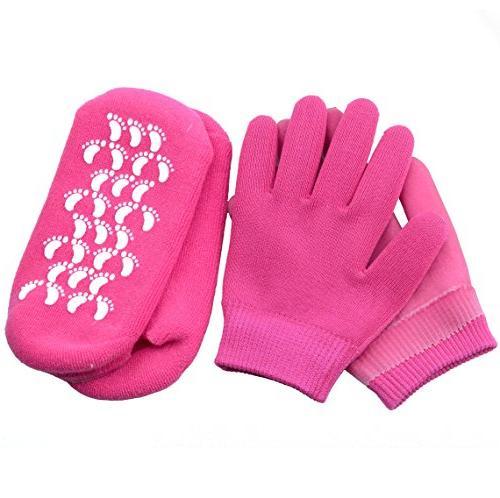 premiun hands feet intense moisture