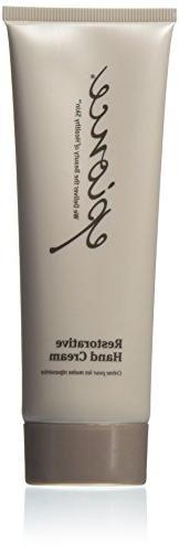 Epionce Restorative Hand Cream, 2.5 Fluid Ounce