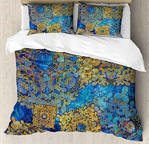 teen room duvet cover set
