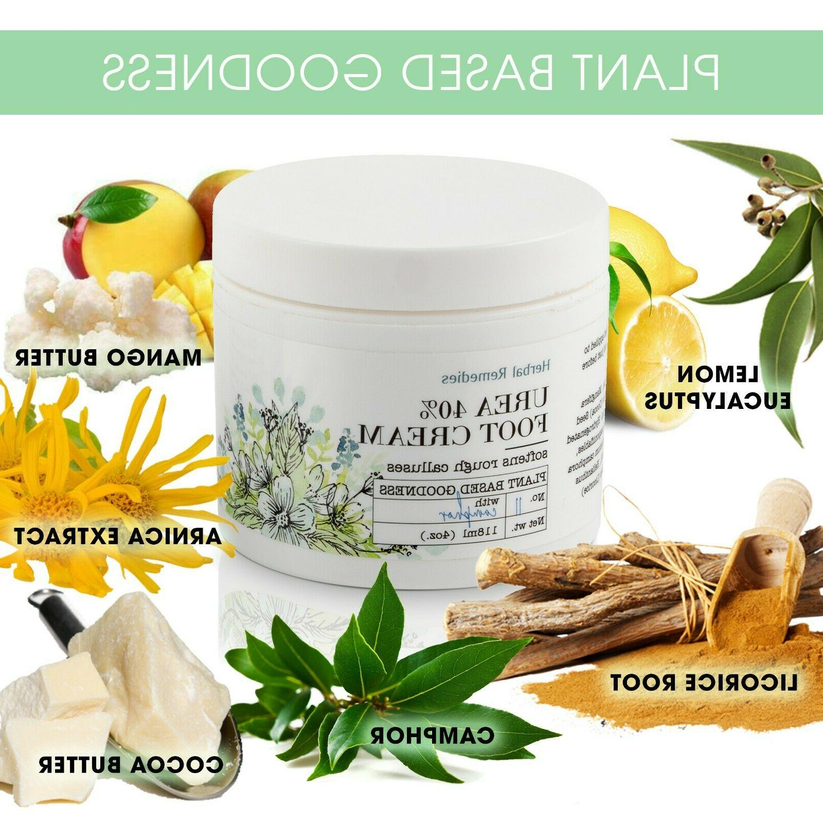 Herbal for Skin