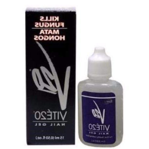 v20 20 antifungal cream fungus