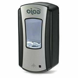 GOJO Ltx-12 Dispenser 1200ml - Black