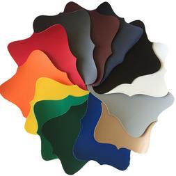 Marine Vinyl Fabric | Boat Upholstery | Matching Piping | 29