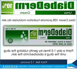 Medicated Urea Cream  The Best to Promote Hydration, Treat a
