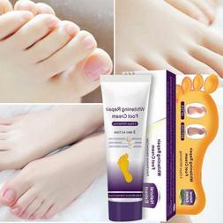 Nail Treatment Cream Recovery Fungal Fingernail Repair Foot
