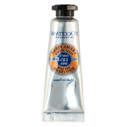 ❤️ NEW L'OCCITANE 15% Shea Butter Foot Cream ~ Dry Skin