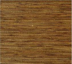 Manhattan Comfort NW488-401 Washington Series Seagrass Paper