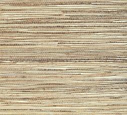 Manhattan comfort NW488-413 Madison Series Raw Jute Paper We