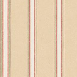 Manhattan comfort NWAB42411 Vernon Series Vinyl Striped Desi