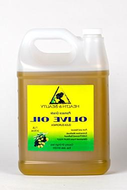 Olive Oil Pomace Grade Organic Carrier Natural Cold Pressed