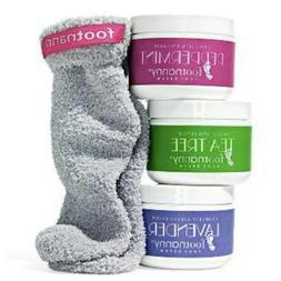 Oprah Magazine Foot Cream Gift Sets  Oprah's Favorite Things