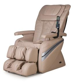 Osaki OS1000C Model OS-1000 Deluxe Massage Chair, Cream, 5 E