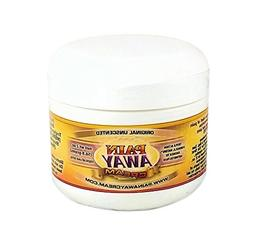 Pain Away Cream - Unscented - Neuropathy Pain Relief Cream a