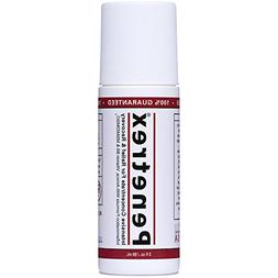 Pain Relief Roll-On by Penetrex  – Effective on its own -a