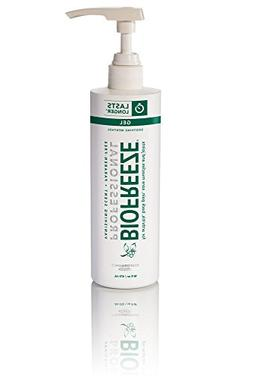 Biofreeze Professional Pain Relieving Gel, Topical Analgesic