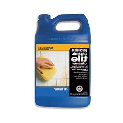 Miracle Sealants PCTC GAL SG Porcelain and Ceramic Tile Clea