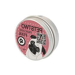 Cibeat Paw Care Creams Puppy Dog Cat Paw Care Cream Moisturi