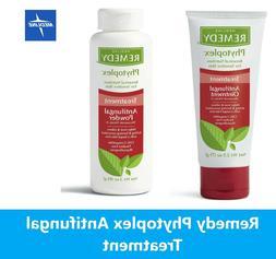 MEDLINE REMEDY Phytoplex Antifungal Botanical Ointment 2.5oz