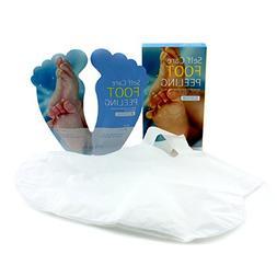 Self Care Foot Peeling 20ml*2ea