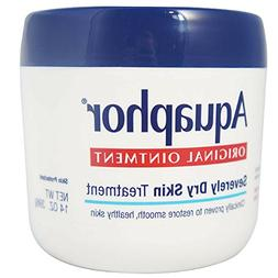 Aquaphor Original Severely Dry Skin Treatment Ointment