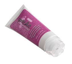 SilkStep Protective Foot Cream