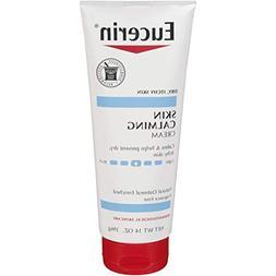 skin calming daily moisturizing creme