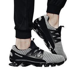 Sneaker For Mens,Clearance Sale!!Farjing Casual Walking Snea