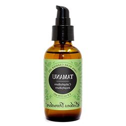 Tamanu Carrier Base Oil for Diluting Essential Oils and Arom