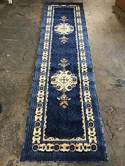 Americana Traditional Long Persian Oriental Runner Area Rug
