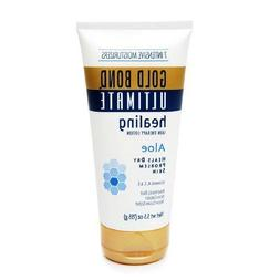 Gold Bond Ultimate Healing Skin Lotion, 5.5 oz.