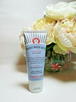 First Aid Beauty Ultra Repair Cream - 14 oz Supersize Brand