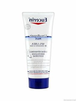 Eucerin UREA Repair Foot Cream 10% Urea for Dry&Very dry Ski