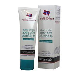 Neutrogena Very Dry and Damaged Feet Cream 50ml