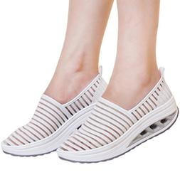 vermers Hot Sale Women Fitness Shoes Casual Sport Shoes Ladi